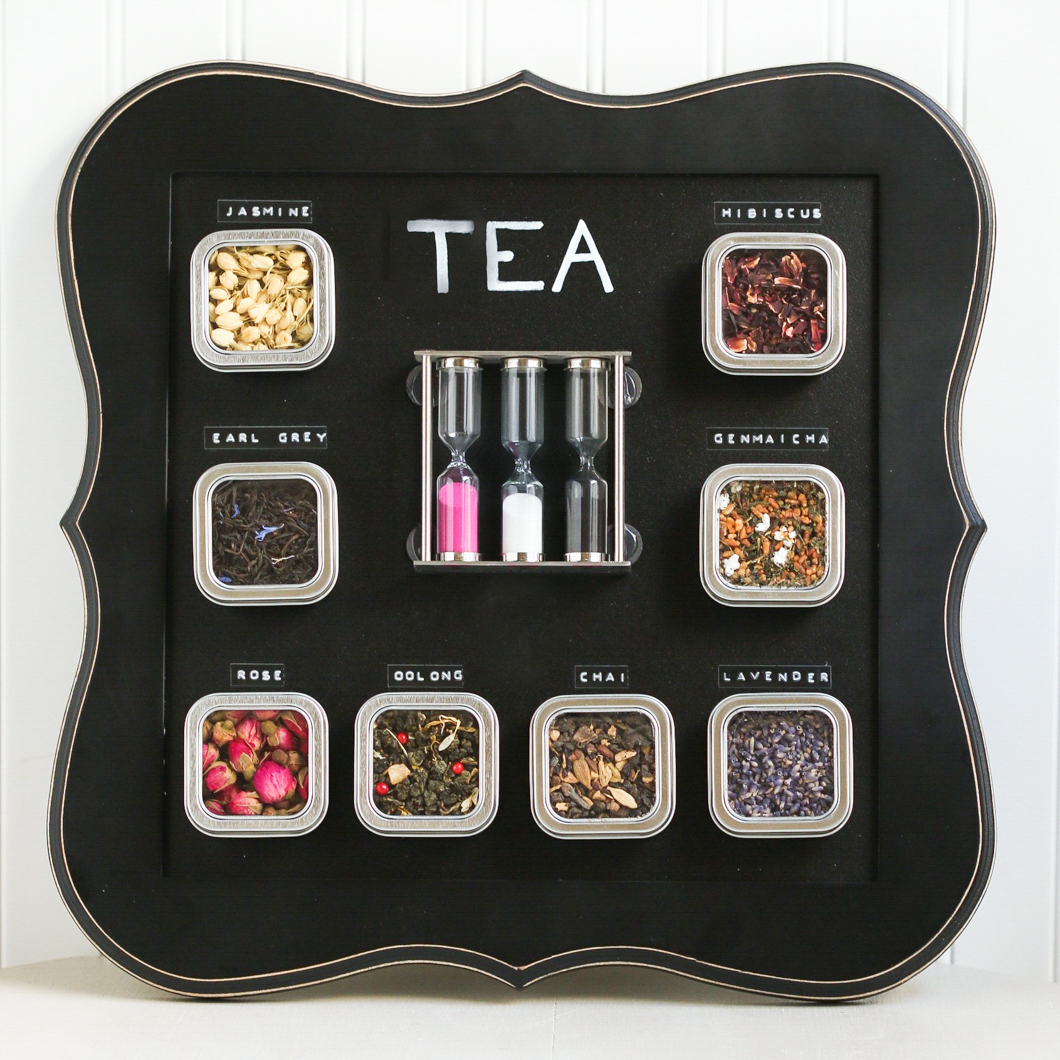 2014 Gifts for Tea Lovers | Thirsty For Tea
