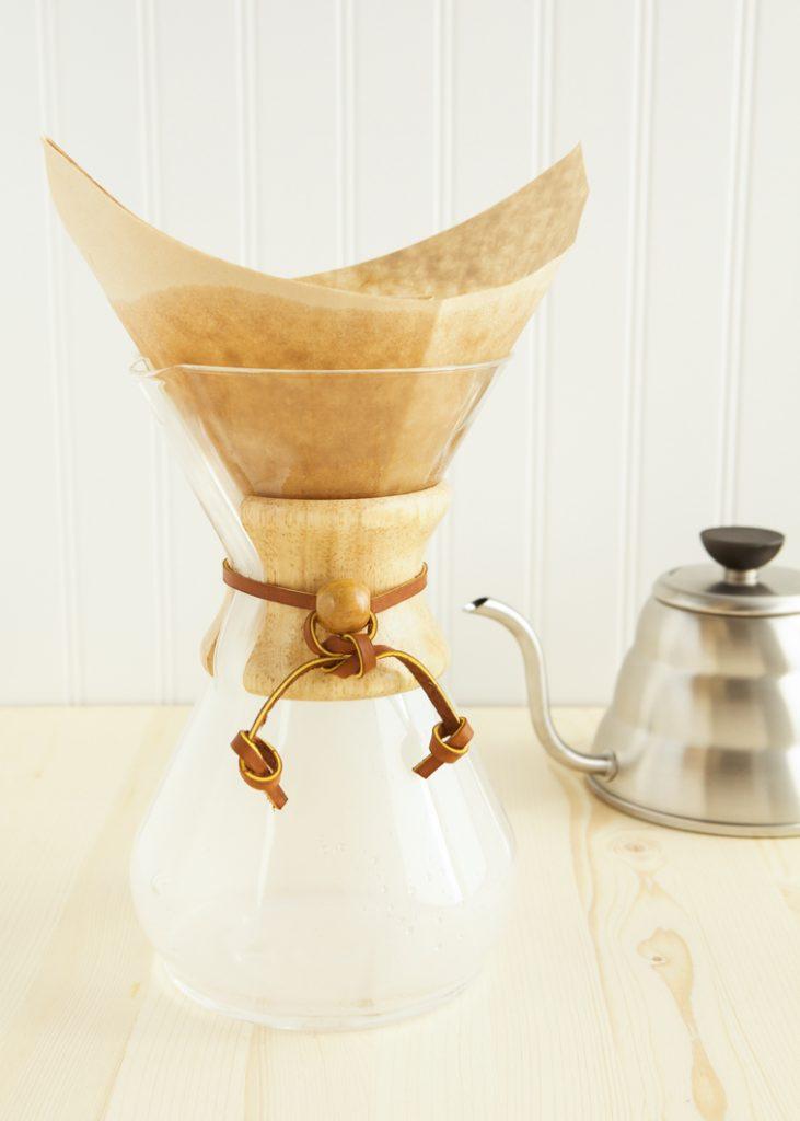 Coffee best maker 100 under 00