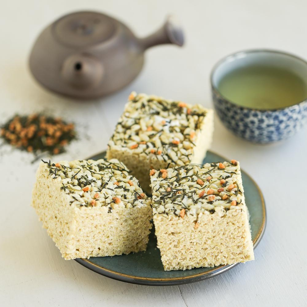 genmaicha-rice-krispie-treats-8