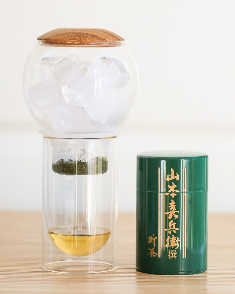 Gifts for Tea Lovers 2017 | Thirsty For Tea
